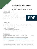 TAREAS  DE CIENCIAS  _2 BIMESTRE 9NO.odt