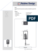 Technical-Documentation-Sheet-SH2.pdf