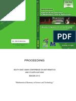 123-241-1-SM.pdf