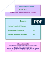 WorksheetsAnswers3.pdf
