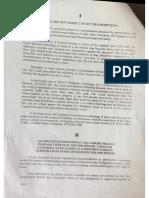 Justice-Dimaampao-Tax.pdf