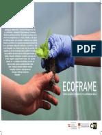 Ecoframe Plakat 1