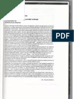 Horia-Creanga-Monografie.pdf