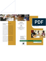 Folheto_Grupos