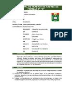 Plan Anual de Trabajo de Padres de Familia_carlos Villarreal