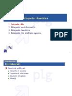 busqueda.pdf