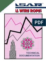 Casar Technical Documentation