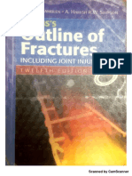 outline of fractures.pdf