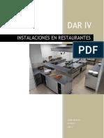 INSTALACIONES_EN_RESTAURANTES.pdf