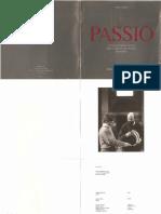 Arvo Part - Passio Domini Nostri, Jesu Christi Secundum, Joannem