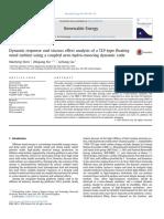 TLP.pdf