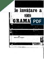 -Metoda-rapida-de-invatare-a-gramaticii-engleze-pdf.pdf