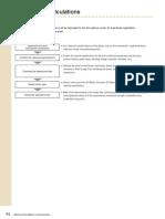 Motor Sizing Calculations.pdf
