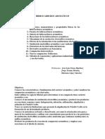 Importante Síntesis de Laboratorio Anillos Aromáticos_213