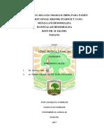 5. Tugas akhir ilmiah utuh.pdf