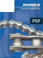 roller chainTroubleshooter.pdf