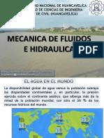 clase 1 FLUIDOS 2018-I.pdf