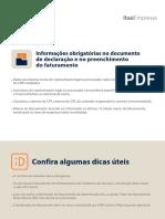 declaracao_faturamento