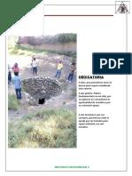 Acueductos de Nazca