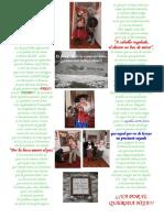 BOCAS Y VIDAS.pdf