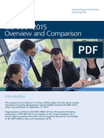 Iso 9001 2015 Overview Nov Us 1
