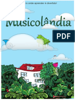 Musicolândia_livro.pdf