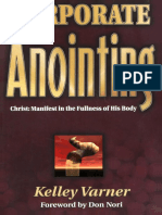 Corporate-Anointing.pdf