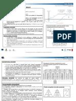 MS1-3.pdf