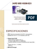 Mainboard-Msi-h55-m-e21.pdf