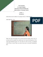 lec1_4.pdf