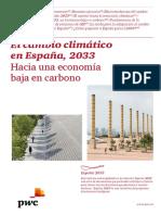 el-cambio-climatico-en-espana-2033.pdf