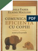 327852047-Comunicarea-eficienta-cu-copiii-Adele-Faber-pdf.pdf