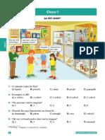 cl 1.pdf