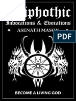 Adrammelech-Qliphothic-Evocations-Asenath-Mason.pdf
