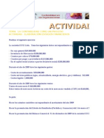 ACTIVIDAD 2 TEMA 2ok(1)