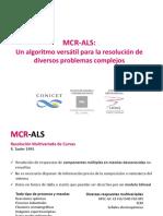MCR-ALS-Teoría-2017