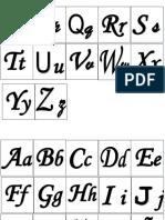 Abecedario-letras M y m.docx
