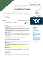 LibreOffice_colgado