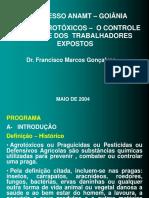 agrotoxicos-goncalves.ppt