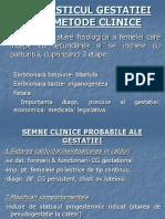 diagnosticul-gestatiei-met.clinice (1).ppt