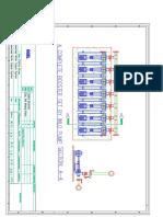 BOOSTER  PUMP SET DRAWING.pdf