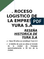 YURA TRABAJO EXPO.rtf