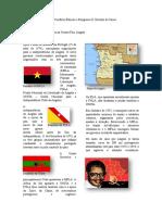 Cap. Áfricas (1).doc