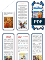 santiism trnidad