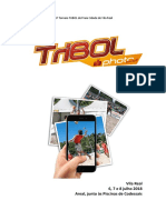 Regulamento Tribol Photo Contest 2018.pdf