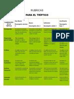 bancoderubricas-120904163157-phpapp01