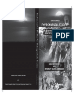Textbook of Environmental Studies for Undergraduate Courses.pdf