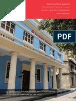 InstitutoCervantes-Brochure-20180503-online.pdf