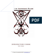 ToAF-Introductory_course_practice2.pdf