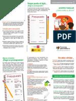 PresupuestoFamliar-completo.pdf